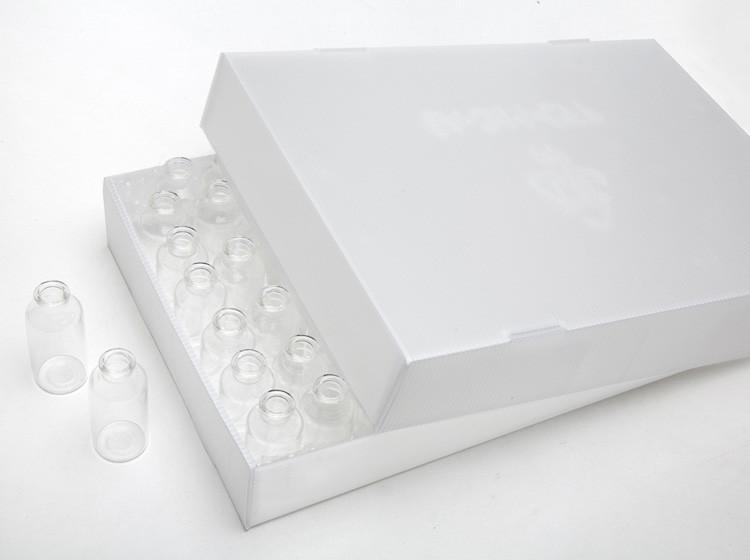 pharma_box_8_88_216